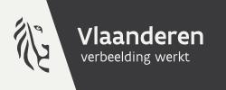 Natuurpunt Waasland Vlaanderen verbeelding werkt
