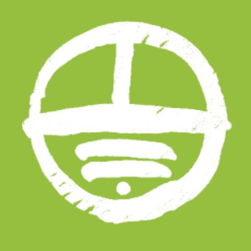 Natuurpunt Waasland logo website